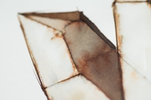 pelikan_smoky_quartz_test-20