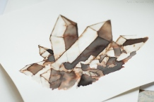 pelikan_smoky_quartz_test-21