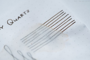 pelikan_smoky_quartz_test-25