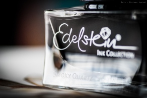 pelikan_smoky_quartz_test-37