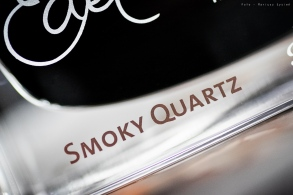 pelikan_smoky_quartz_test-42