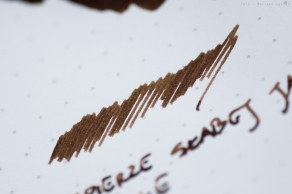pelikan_smoky_quartz_test-8