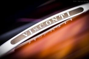 visconti_opera_vertigo_sm-15
