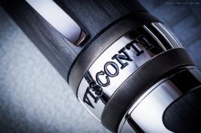 visconti_torpedo_sm-16