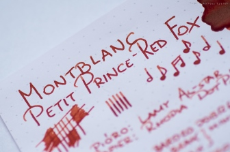 montblanc_petitprince_ink_prsm-2