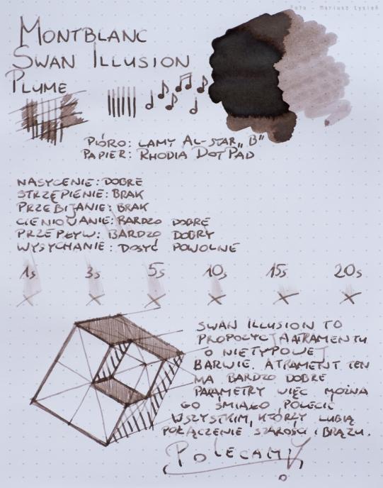 montblanc_swan_illusion_sm-1