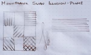 montblanc_swan_illusion_sm-13