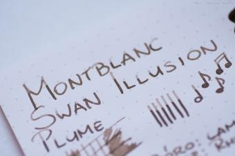 montblanc_swan_illusion_sm-2
