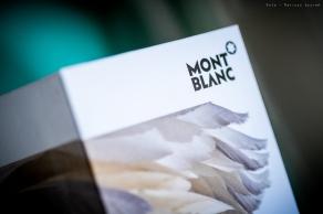 montblanc_swan_illusion_sm-31