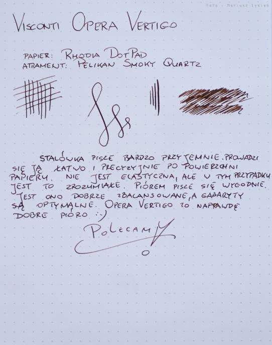 visconti_opera_vertigo_prsm-1