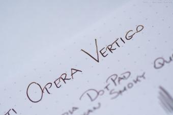 visconti_opera_vertigo_prsm-2