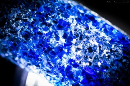 benu_briolette_bluefrost_sm-11