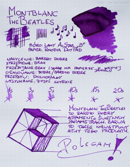 montblanc_the_beatles_ink_prsm-1
