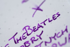 montblanc_the_beatles_ink_prsm-12