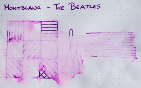 montblanc_the_beatles_ink_prsm-15