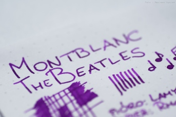montblanc_the_beatles_ink_prsm-2
