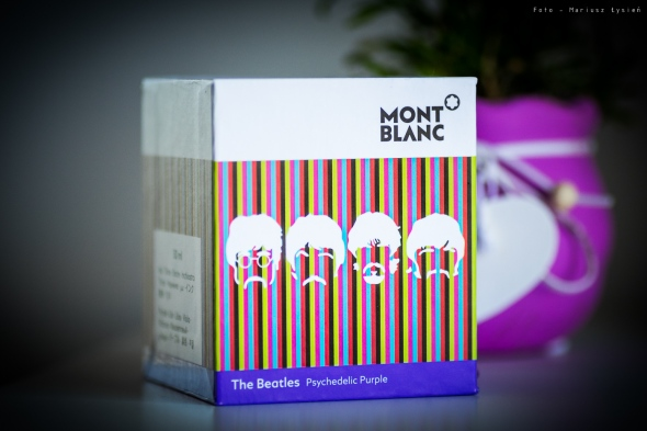 montblanc_the_beatles_ink_sm-1
