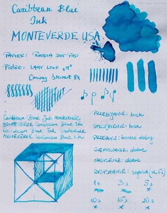 monteverde_caribbeanblue_prsm-1