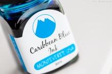 monteverde_caribbeanblue_prsm-29