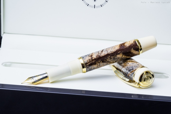 visconti_millionaire_forestbrown_sm-12