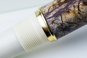 visconti_millionaire_forestbrown_sm-15
