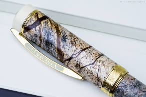 visconti_millionaire_forestbrown_sm-3