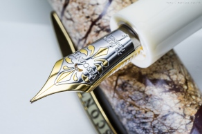 visconti_millionaire_forestbrown_sm-7
