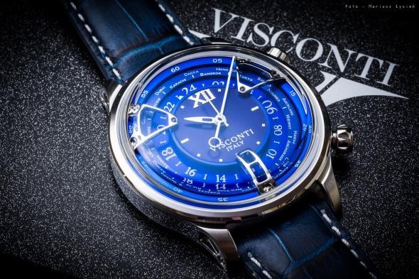 visconti_opera_gmt_blue_sm-1