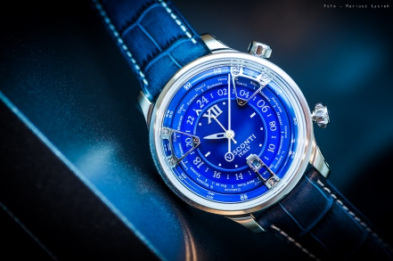 visconti_opera_gmt_blue_sm-10