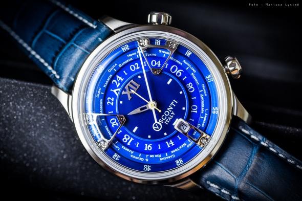visconti_opera_gmt_blue_sm-12