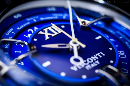 visconti_opera_gmt_blue_sm-13