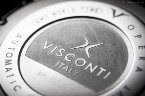 visconti_opera_gmt_blue_sm-17-1