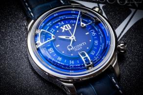 visconti_opera_gmt_blue_sm-2