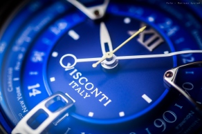 visconti_opera_gmt_blue_sm-6