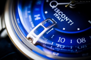 visconti_opera_gmt_blue_sm-7