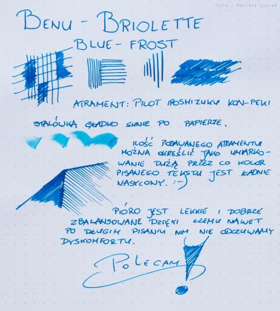 benu_briolette_prsm-1