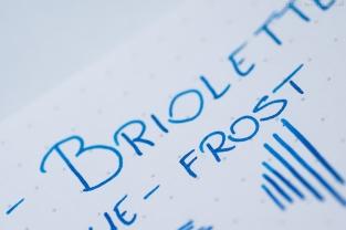 benu_briolette_prsm-3