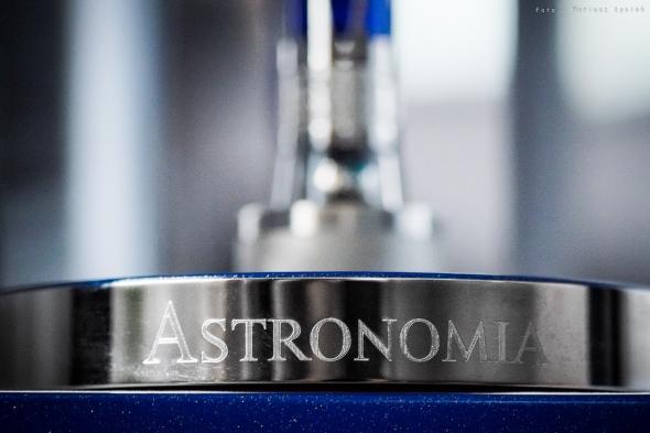 visconti_astronomia_sm-12