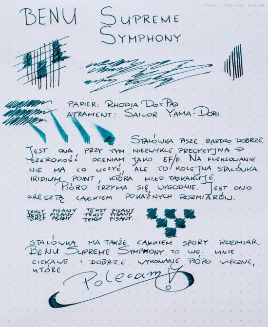 benu_supreme_symphony_prsm-1
