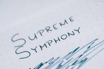 benu_supreme_symphony_prsm-2