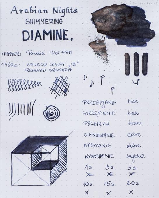 diamine__shimmering_arabiannights_prsm-1