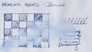 diamine__shimmering_arabiannights_prsm-18
