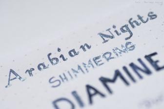 diamine__shimmering_arabiannights_prsm-2