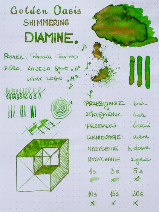 diamine__shimmering_goldenoasis_prsm-1