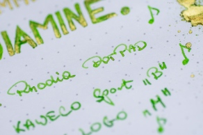 diamine__shimmering_goldenoasis_prsm-14