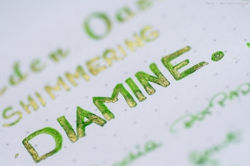 diamine__shimmering_goldenoasis_prsm-2