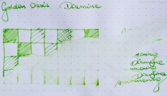 diamine__shimmering_goldenoasis_prsm-21