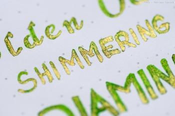 diamine__shimmering_goldenoasis_prsm-3