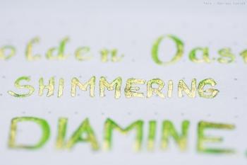 diamine__shimmering_goldenoasis_prsm-4