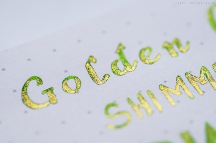 diamine__shimmering_goldenoasis_prsm-5
